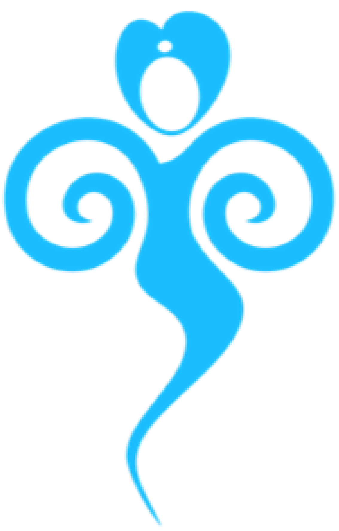 logoscopic-icon