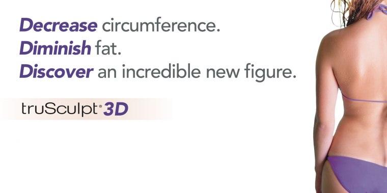 truSculpt3DBillboard_AP1412